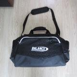 Выполненное на заказ высокое качество Nylon мешок перемещения спорта Duffel
