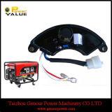 De Regelgever van het Voltage van China van de Prijs van de fabriek voor Generator