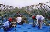 De aangepaste Geprefabriceerde Workshop van de Structuur van het Staal (kxd-SSW1094)