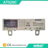 Het Meetapparaat van de Batterij van de hoogspanning voor Batterij van Elektrisch voertuig (AT520B)