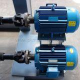 Motore elettrico lineare del vibratore del vaglio oscillante