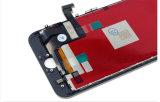 Assemblea della visualizzazione dell'affissione a cristalli liquidi del convertitore analogico/digitale dello schermo di tocco del AAA del grado per iPhone7/7s
