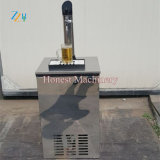 Distribuidor quente da cerveja da venda com aprovaçã0 do Ce
