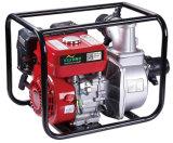 l'eau Pump/Wp15b d'essence de 40mm (1.5inch) /2.5HP
