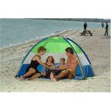 Duik de Tent van het Strand van het Zonnescherm op