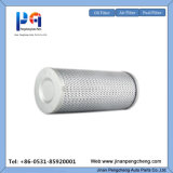 Filtro dell'olio idraulico di scavo della macchina PC200-7 07063-11046