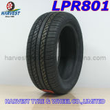 """La serie de 13"""" permanente de neumáticos de coches"""