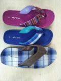 La moda zapatillas, zapatillas de verano al aire libre, cómodo para los pares de zapatillas, 30.000