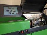 Kraftstoffeinspritzdüse-Kalibrierungs-Maschinen-Dieselpumpen-Service-Maschine