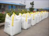 Grand sac de poudre chimique avec fonction conductrice