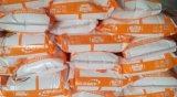 Hersteller-hoher Reinheitsgrad-Zufuhr-Grad-Natriumbutyrat