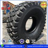 Schwerer Ladevorrichtungs-Reifen-Vorspannungs-Reifen mit beste Qualitätschinesischen Reifen (24.00-35 21.00-35)