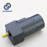 25W Regelbare AC van de Snelheid van de rem Motor - E