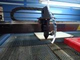 Furnierholz-Ausschnitt-Laser-Maschine CNC LaserEngraver 1390