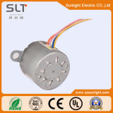 Малошумные 4 Phase 12V Stepper Motor для Textile Equipments