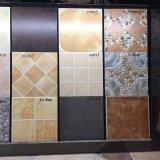 300*300 verglaasde Rustieke Tegel, Ceramiektegel, Mat, de Tegel van de Vloer