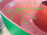 [سق] لأنّ مبلّل حوض طبيعيّ مطحنة, يطحن نوع ذهب آلة