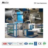 機械(MT105/120)を作る中国の工場製造業者PSの泡の皿