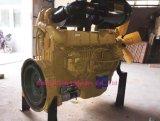 Wd615g220 Weichai Engine for Wheel Loaders Zl50