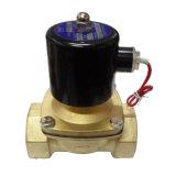 La vente de coupe à chaud manuel hydraulique Soupape de commande directionnelle