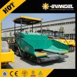 La mejor pavimentadora del concreto del asfalto de la anchura de la máquina RP601 los 6m de la pavimentadora