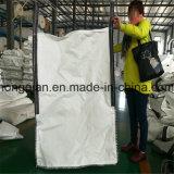 1 tonne pp FIBC/ventes en gros enormes de sac pour Usuage industriel
