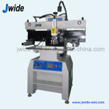 De semi Automatische Printer van de Stencil SMT voor de Fabriek van EMS