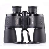 Prisma Bak7 10X50wa binoculares de visión nocturna militar (B-44)