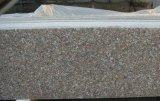Venda por atacado mais barato chinês G635 Anxi vermelho Rosa Porrino granito telhas