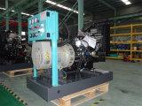Generatore diesel autoalimentato motore 20kVA della Perkins da vendere