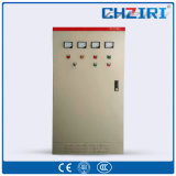 Chziri Soft Starter Control Panel 132kw IP20