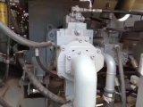 Macchina d'estrazione utilizzata Hitachi Zx670lch-3 da vendere