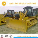 Venda a quente Shantui DP16 Bulldozer Trator de Esteiras