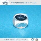 China-oberstes optisches fixiertes Silikon-Pyramide-Prisma