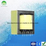 Ee65 Transformateur LED pour les appareils électroniques