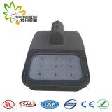 90W 옥외 LED 가로등, Ce& RoHS 승인을%s 가진 싼 LED 가로등 태양 LED 가로등