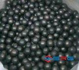 投げる粉砕の球粉砕媒体高いCr、低いCr