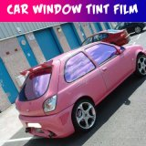 De Film van Metalized Photochrome van de Film van de Bescherming van de Zon van de Film van de Bescherming van het venster