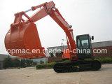 6 Ton hidráulica Mini Escavadeira baratos preços com CE