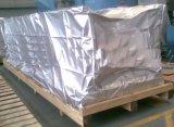Kundenspezifische Feuchtigkeits-Sperren-Beutel lamellierte Aluminiumfolie-umfangreiche Beutel