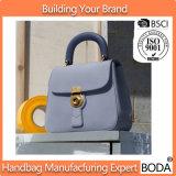 カスタマイズされたWomen Handbags (BDX-161013) 2017革女性Delicate Designer