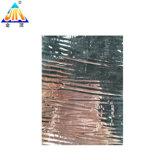 Beste Prijslijst van het Waterdichte Waterdichte Membraan van het Bitumen van Sbs van Materialen voor Onroerende goederen