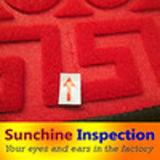 ドア・マットおよびカーペットの点検サービス/Sunchineのよく訓練された検査官だけ