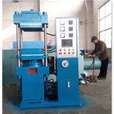 Hydraulische Presse-Maschinen-Gummi-Gummivulkanisator