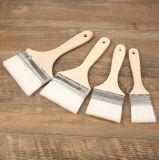 Щетка щетки краски щетинки высокого качества деревянная
