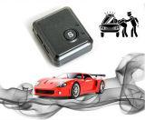 Dispositif de traqueur de GPS+Lbs avec le bouton de SOS (V8S)