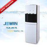Novo Dispensador de Água Quente Quente Elétrico de Design Novo
