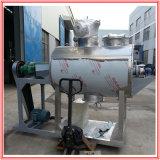 Машина для просушки бороны вакуума для фармации и химиката