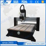 Boa qualidade Máquina Router CNC CNC barata máquina para trabalhar madeira