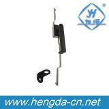 Yh9495 최신 판매 경쟁가격 로드 통제 자물쇠